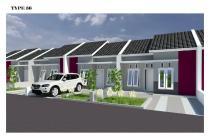 Wujudkan!! Mempunyai Rumah Impian Harga Terjangaku Bagi keluarga Muda