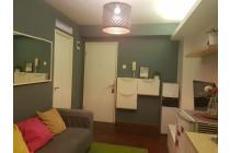 Disewakan Apartment Green Palace Kalibata City