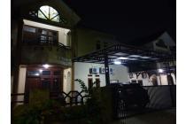 Kost-Tangerang Selatan-2