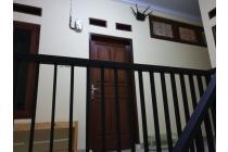 Kost-Tangerang Selatan-6