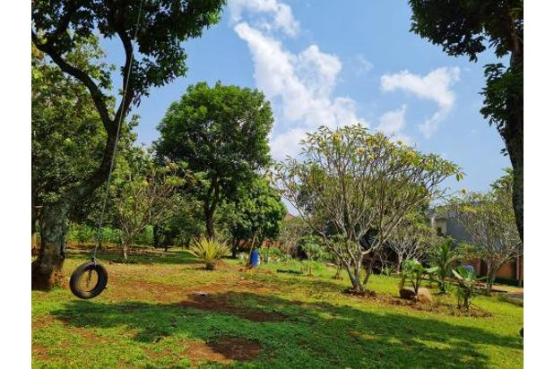 Rp46mily Tanah Dijual