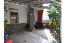 Rumah-Cilegon-1