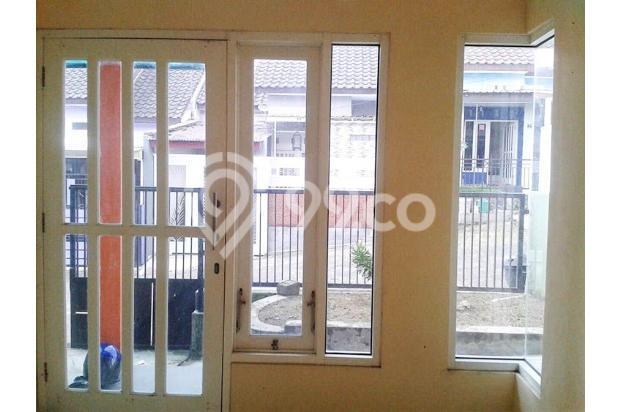 Rumah Dijual di Kawasan Mulyorejo Malang 16845063