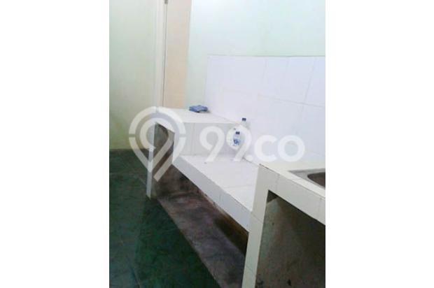 Rumah Dijual di Kawasan Mulyorejo Malang 16845060