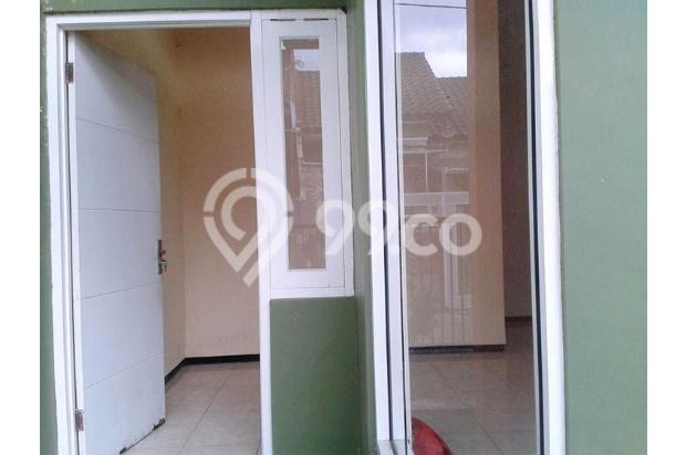 Rumah Dijual di Kawasan Mulyorejo Malang 16845061