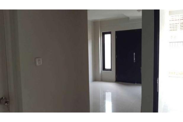 Rumah Murah Dijual Diskon 100 jt Pondok Gede Bekasi 15894001
