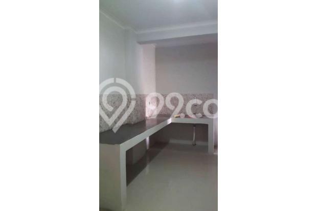Rumah Murah Dijual Diskon 100 jt Pondok Gede Bekasi 15894003