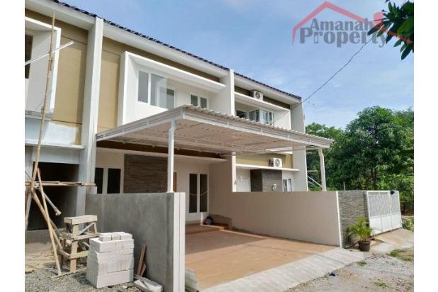 Rp939jt Rumah Dijual