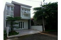 Dijual Rumah Lokasi Strategis Pondok Labu dekat sekolah AlIzhar