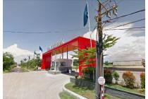 Gudang-Makassar-1