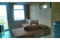 sale or rent easton park apartmen