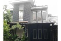 Rumah Dijual di Perum Jatinegara Indah, Cakung, Jakarta Timur