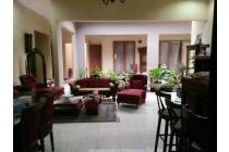 rumah dijual jatibening dalam komplek adem tenang nyaman