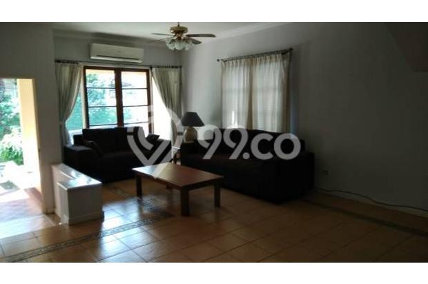 Dijual Rumah Tingkat Strategis Di Cilandak, Jakarta Selatan PH093 14635790