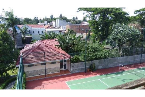 Dijual Rumah Tingkat Strategis Di Cilandak, Jakarta Selatan PH093 14635793