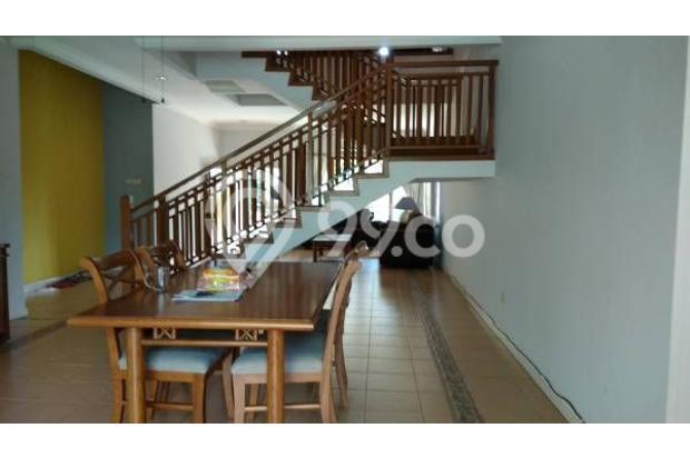 Dijual Rumah Tingkat Strategis Di Cilandak, Jakarta Selatan PH093 14635794