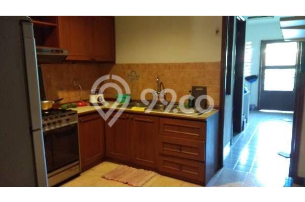 Dijual Rumah Tingkat Strategis Di Cilandak, Jakarta Selatan PH093 14635797