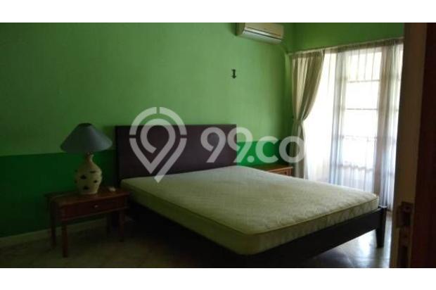Dijual Rumah Tingkat Strategis Di Cilandak, Jakarta Selatan PH093 14635798