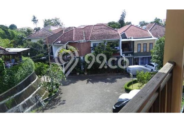 Dijual Rumah Tingkat Strategis Di Cilandak, Jakarta Selatan PH093 14635799
