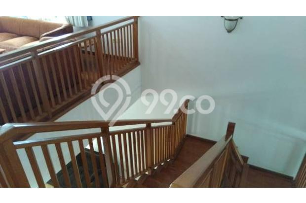Dijual Rumah Tingkat Strategis Di Cilandak, Jakarta Selatan PH093 14635800