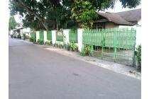 Rumah Pesanggrahan Jakarta Selatan - 1 Km ke Tol Jorr Petukangan = Cocok untuk Kost2an