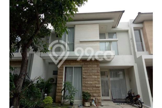 Rumah Siap Huni di Wisata Bukit Mas 15894636