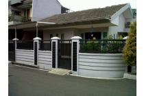 Dijual Rumah di Komplek Bangun Reksa Indah Ciledug Tangerang PR489