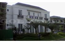 Rumah-Tangerang Selatan-16