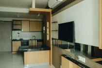 Apartemen-Surakarta-6