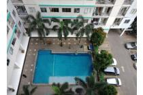 SkyView Apartment BSD, Lokasi Strategis, MURAH !!