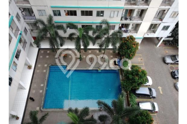 SkyView Apartment BSD, Lokasi Strategis, MURAH !! 20069223