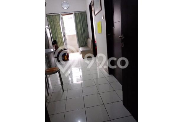 SkyView Apartment BSD, Lokasi Strategis, MURAH !! 20069253