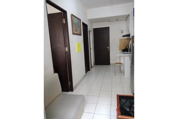 SkyView Apartment BSD, Lokasi Strategis, MURAH !! 20069254