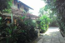 Dijual Rumah Dilingkungan Kompleks Timah Pondok Labu