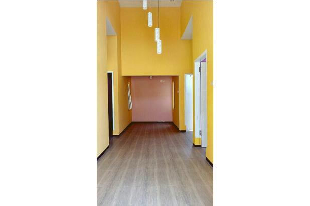 Rumah Minimalis Luas Tanah 200 m2. Di Singosari Kab. Malang. 13696730