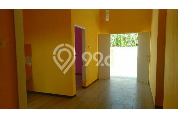 Rumah Minimalis Luas Tanah 200 m2. Di Singosari Kab. Malang. 13696731