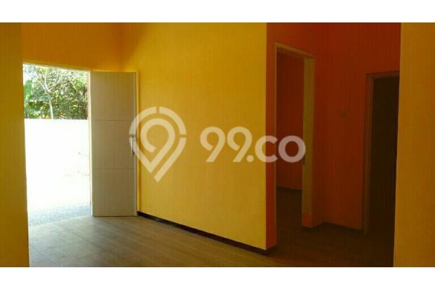 Rumah Minimalis Luas Tanah 200 m2. Di Singosari Kab. Malang. 13696732