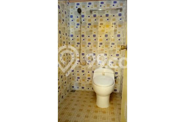 kmr mandi dalam 13696752