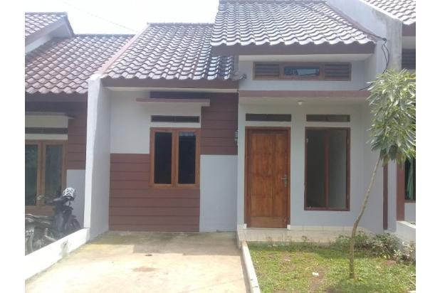 Rumah Baru Sawangan: Kami Potong 100 Jt 17994212