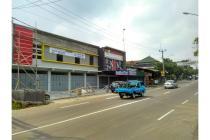 Ruko baru minimalis di Karadenan Cibinong Bogor
