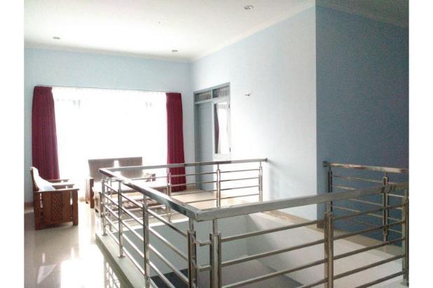 Disewa Rumah Mewah Baru Strategis di Sri Molek BKR Bandung 14419032