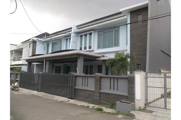 Disewa Rumah Mewah Baru Strategis di Sri Molek BKR Bandung 14419033