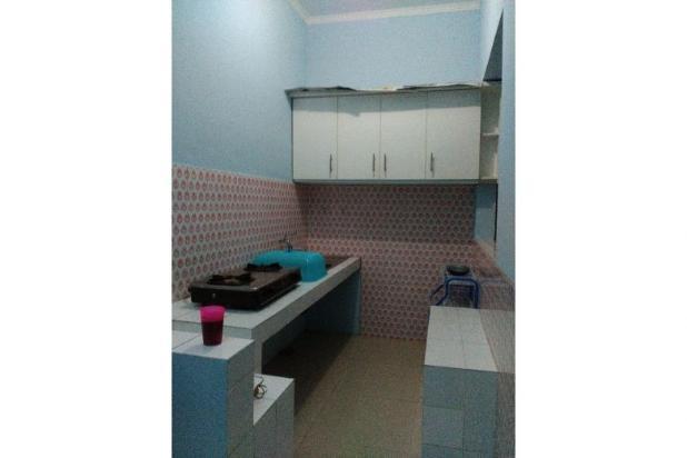 Disewa Rumah Mewah Baru Strategis di Sri Molek BKR Bandung 14419030