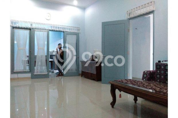 Disewa Rumah Mewah Baru Strategis di Sri Molek BKR Bandung 14419041