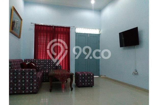 Disewa Rumah Mewah Baru Strategis di Sri Molek BKR Bandung 14419042