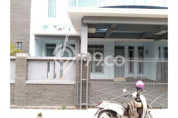 Disewa Rumah Mewah Baru Strategis di Sri Molek BKR Bandung 14419045