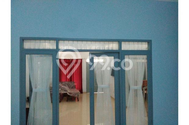 Disewa Rumah Mewah Baru Strategis di Sri Molek BKR Bandung 14419046