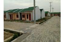 Rumah Subsidi Tambun