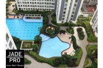 JUAL Apartement M-Town Tower Elis 2 BR - Sebrang mall SMS