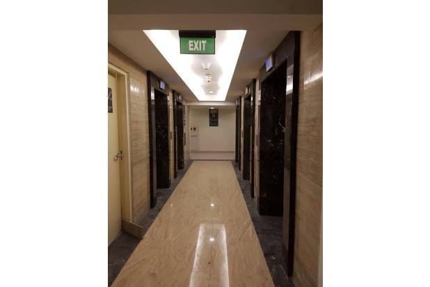 Rp1,05mily Ruang Kantor Dijual